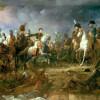 Les Guerres de Napoléon, exposition au Château de Versailles