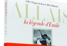 Emile Allais ou l'histoire du ski français