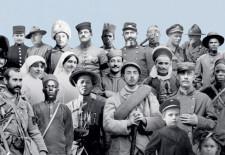 Musée de la Grande Guerre du Pays de Meaux