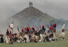 13èmes BIVOUACS NAPOLÉONIENS LES 16 ET 17 JUIN 2012