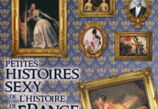 La fesse cachée de l'Histoire