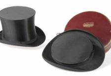 Travailler du chapeau : Un nouveau musée de la Chapellerie à Chazelles-sur-Lyon