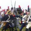 Bicentenaire des batailles de la Nivelle