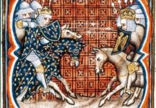 Les 800 ans de la bataille de Bouvines