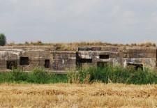 Blockhaus de l'Abbiette