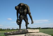 La bataille de Fromelles 1916 -ouverture du musée le 18 juillet 2014-