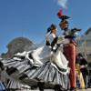 les Fêtes Napoléon III 2014 à Vichy