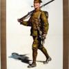 Musée de la Grande guerre de Meaux : expo Join Now ! Entrée en guerre britannique