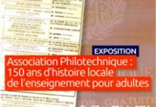 L'Association Philotechnique de Billancourt fête ses 150 ans