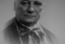 Mgr Ginisty : de Verdun à Douaumont