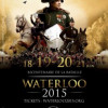 Bicentenaire de Waterloo