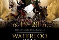 Bicentenaire de Waterloo