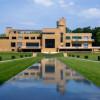 Villa Cavrois un bijou des années 30