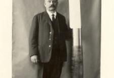 Joseph Opinel, à la pointe de l'innovation