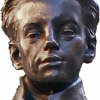 Léon Trulin ado, espion, fusillé