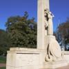 14-18 Monument colombophile