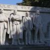 Monument aux fusillés lillois