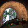 Les 350 ans du Canal du Midi