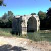 Ambrussum oppidum Gallo Romain