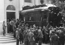 Mémorial de l'Armistice : Nouveauté 2018
