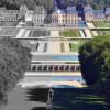Vaux-le-Vicomte : Cinquantenaire de l'ouverture au Public