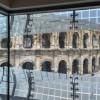 Musée de la Romanité. Nîmes la Rome française