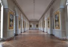 Trianon, l'autre Versailles