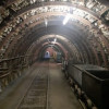 La mine de Blanzy, entre histoire et légende