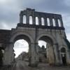 Autun, une ville phénix