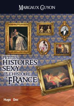 ©balades-historiques