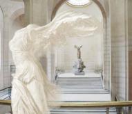 ©Musée du Louvre ©balades-historiques.com