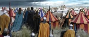 croisade©balades-historiques.com