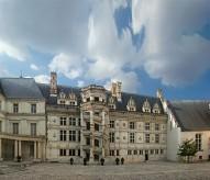 ©balades-historiques.com