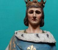saint_louis©balades-historiques.com