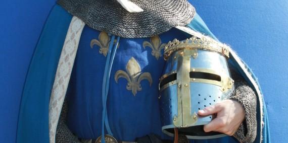 Saint-Louis©balades-historiques.com