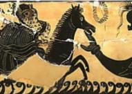 mythologie grecque ©balades-historiques