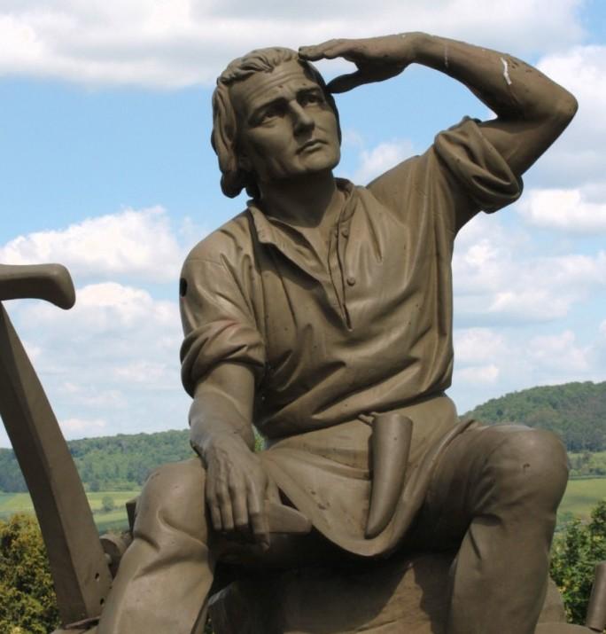 www.balades-historiques.com