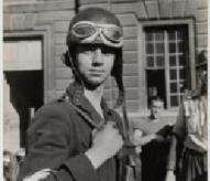 Libération de Paris, photo Jean Séeberger, portrait FFI Michel Aubry, exposition musée carnavalet, www.balades-historiques.com, christophe courau, 22 aout 1944, 23 août 1944