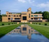 villa evens, croix, Architecture, balade historique, www.balades-historiques.com
