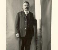 Joseph Opinel, couteau Opinel, 1929, balade historique, www.balades-historiques.com