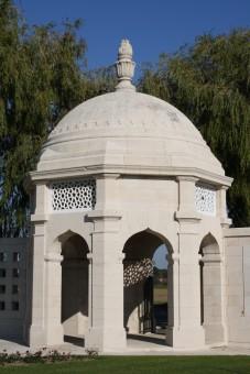 memorial indien, guerre 14-18, neuve-chapelle, balade historique, www.balades-historiques.com