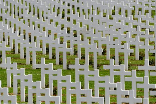 centenaire de la bataille de Verdun, commémoration Verdun, 1916, 2016, tombes, nécropole Douaumont, balade historique, www.balades-historiques.com Eric Beracassat