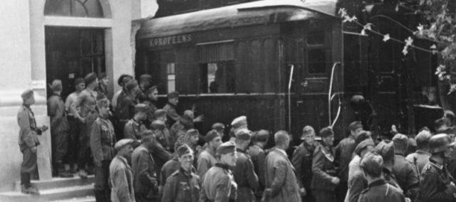 Rethondes, Oise Compiègne, Armistice 22 juin 1940, wagon, Hitler, balade historique, balades histoires, www.balades-historiques.com