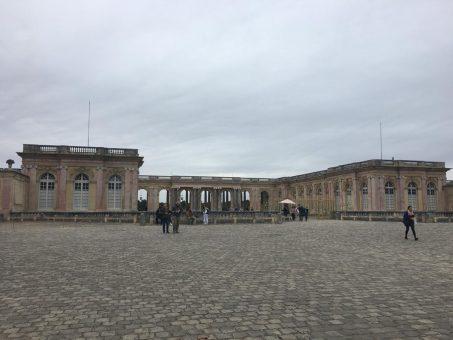 Grand Trianon, l'autre Versailles